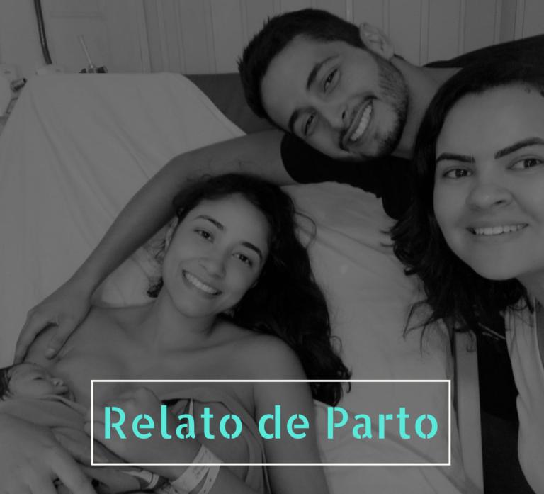 20200412_114728_0000-e1588618434263-768x697 Relato de Parto - Baby Maria Luiza - HMIB