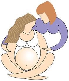 birth-doula Curso de Educação Perinatal