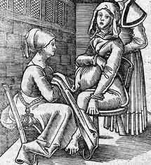 cadeira-4 Parto Domiciliar e seus benefícios