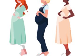 Importância da educação perinatal