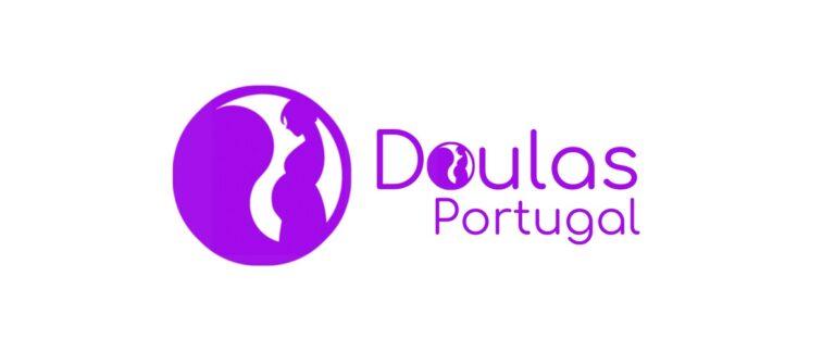 doulaspt-1-768x312 Doula Brasil - Cursos e Atendimento para Gestantes