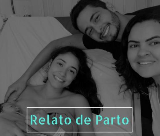 Copia-de-Copia-de-Fale-Conosco-8 Doula Brasil - Cursos e Atendimento para Gestantes