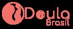 Gestantes-logo-p3cbl66i72fhbwhl9g7t7zf0d72yd0amubdkhzoh5k Doula Brasil - Cursos e Atendimento para Gestantes