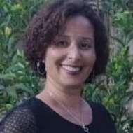 Tatiana Conceição De Andrade Silva